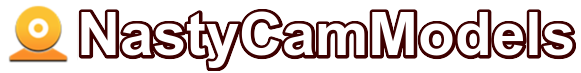 Nasty Cam Models logo
