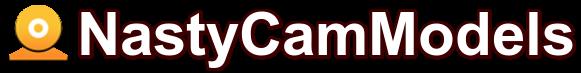 Nasty Cam Models logo